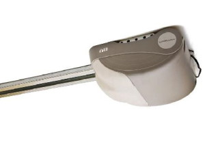 LiftMaster LM60